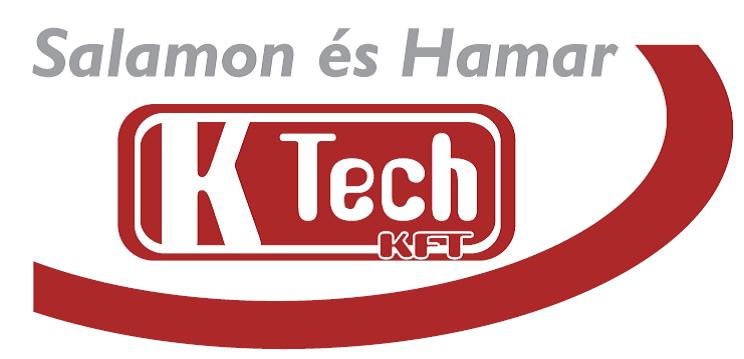 Salamon és Hamar K-Tech Kft.