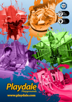 Playdale catalogue